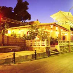 أوتار-المطاعم-بيروت-1