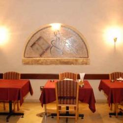 أوتار-المطاعم-بيروت-5