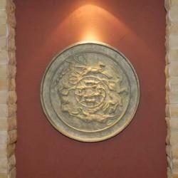 أوتار بيروت-المطاعم-بيروت-4