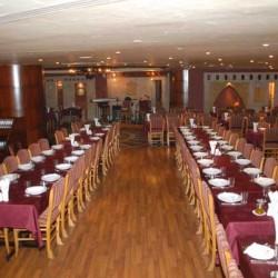 أوتار بيروت-المطاعم-بيروت-5