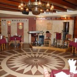 أوتار بيروت-المطاعم-بيروت-6