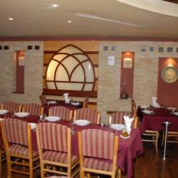 أوتار بيروت-المطاعم-بيروت-2