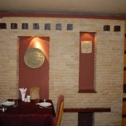 أوتار بيروت-المطاعم-بيروت-1