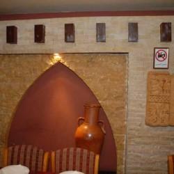 أوتار بيروت-المطاعم-بيروت-3