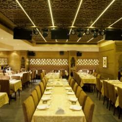 أوتار جولد أشرفية-المطاعم-بيروت-4