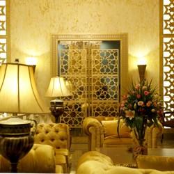 أوتار جولد أشرفية-المطاعم-بيروت-3