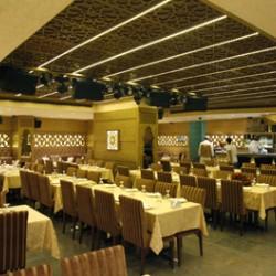 أوتار جولد أشرفية-المطاعم-بيروت-5