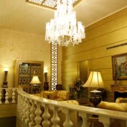 أوتار جولد أشرفية-المطاعم-بيروت-2