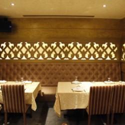 أوتار جولد أشرفية-المطاعم-بيروت-6