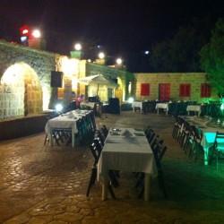 بيتنا-المطاعم-بيروت-4