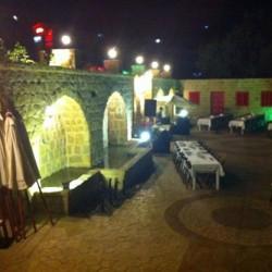 بيتنا-المطاعم-بيروت-1