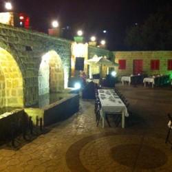 بيتنا-المطاعم-بيروت-2