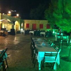 بيتنا-المطاعم-بيروت-5