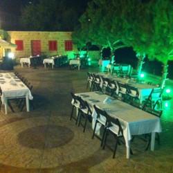 بيتنا-المطاعم-بيروت-3