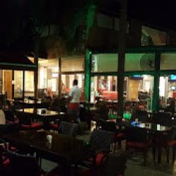 بيت مرشك-المطاعم-بيروت-1