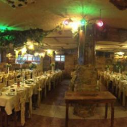 بلاك هورس-المطاعم-بيروت-2