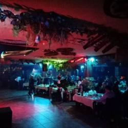بلاك هورس-المطاعم-بيروت-4