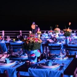 بونيتا باي-المطاعم-بيروت-3