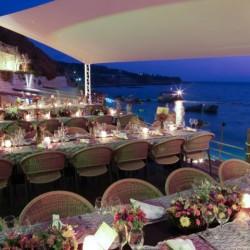 بونيتا باي-المطاعم-بيروت-2