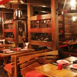 بافالو ستيك هاوس-المطاعم-بيروت-4