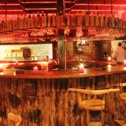 بافالو ستيك هاوس-المطاعم-بيروت-2