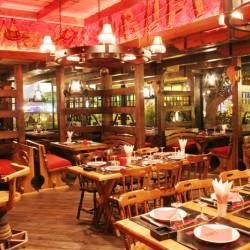 بافالو ستيك هاوس-المطاعم-بيروت-1