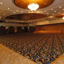 قاعة الامارات - مركز الامارات للضيافة-قصور الافراح-دبي-5