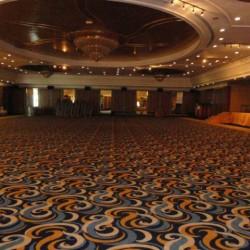 قاعة الامارات - مركز الامارات للضيافة-قصور الافراح-دبي-1