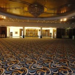 قاعة الامارات - مركز الامارات للضيافة-قصور الافراح-دبي-4