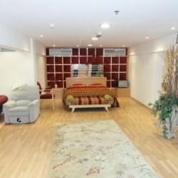 قاعة الامارات - مركز الامارات للضيافة-قصور الافراح-دبي-3