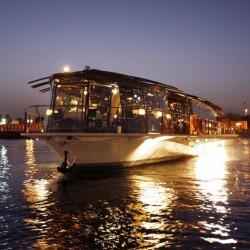 باتيكس دبي-المطاعم-دبي-5