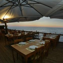 شيز سامي-المطاعم-بيروت-5
