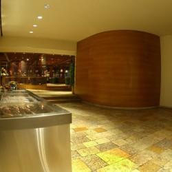 شيز سامي-المطاعم-بيروت-4