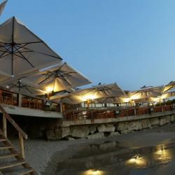 شيز سامي-المطاعم-بيروت-6