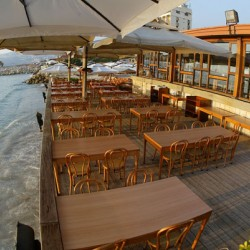 شيز سامي-المطاعم-بيروت-1