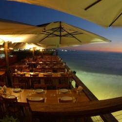 شيز سامي-المطاعم-بيروت-2