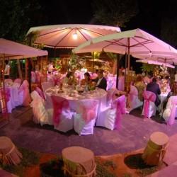 كاونتري جايت-المطاعم-بيروت-3