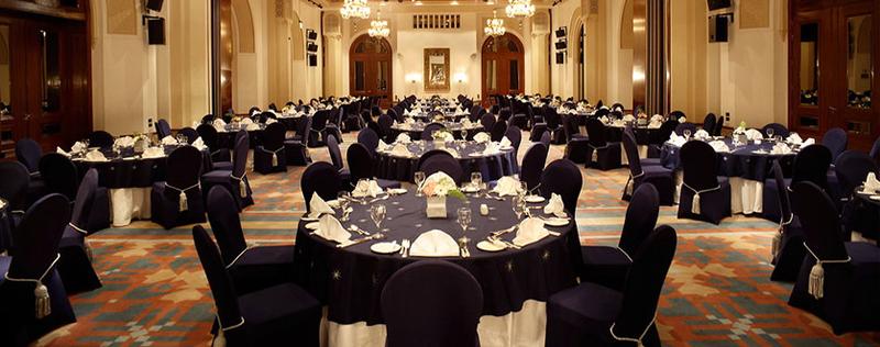 فندق انتركونتيننتال سيتي ستارز القاهرة - الفنادق - القاهرة