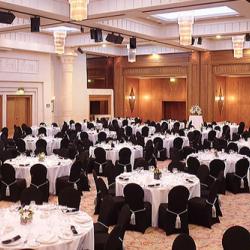 فندق انتركونتيننتال سيتي ستارز القاهرة-الفنادق-القاهرة-2