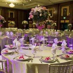 قاعة الملتقى-قصور الافراح-دبي-1