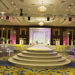 قاعة الملتقى-قصور الافراح-دبي-5