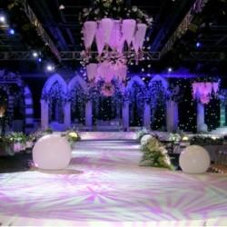 قاعة الملتقى-قصور الافراح-دبي-3