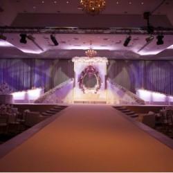 قاعة الملتقى-قصور الافراح-دبي-4