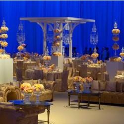 قاعة زعبيل-قصور الافراح-دبي-1