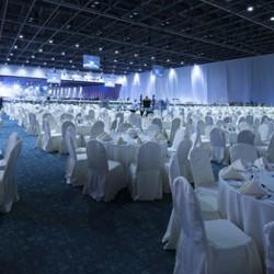 قاعات الشيخ سعيد-قصور الافراح-دبي-5