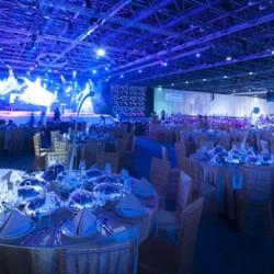 قاعات الشيخ سعيد-قصور الافراح-دبي-1