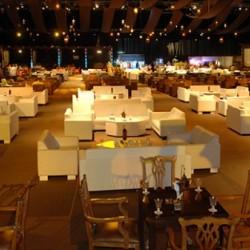 قاعات الشيخ سعيد-قصور الافراح-دبي-3