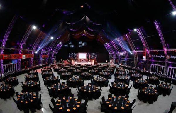 FLASH Entertainment - Private Wedding Venues - Abu Dhabi