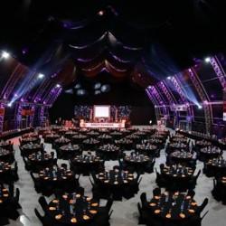 FLASH Entertainment-Private Wedding Venues-Abu Dhabi-1