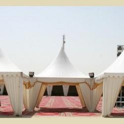 الملكية للمناسبات-خيام الاعراس-الدوحة-5